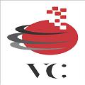 Fidzeal_Logo