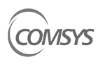 comsys