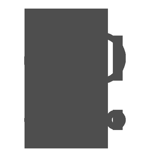 Services cloud