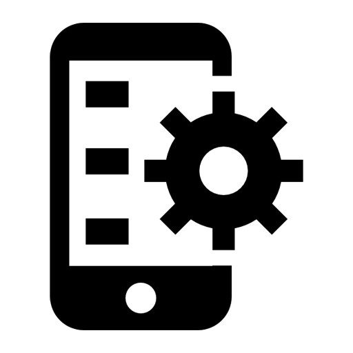 icon-Application-Development